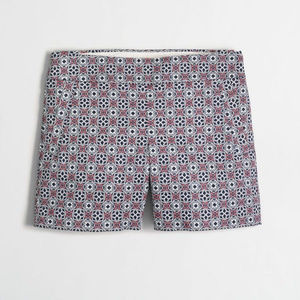 J. Crew Factory Stretch Chino Shorts